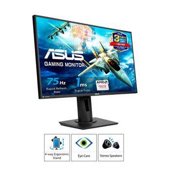 "LCD 27"" ASUS VG275Q"