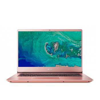 Acer SF314-54-5108(001) (Sakura Pink)