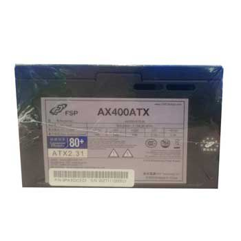 POWER FSP AX- 400