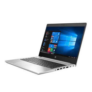 HP Probook 445 G7- 1A1A5PA (BẠC)