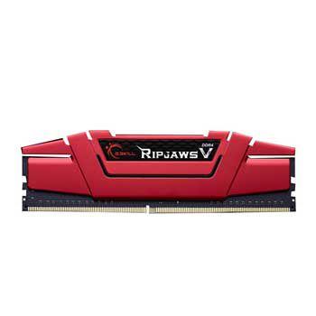 8GB DDRAM 4 2800 G.Skill -8GVR