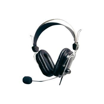 HEADPHONE A4TECH HS.50