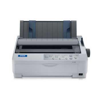 EPSON LQ 590