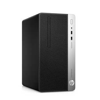 HP ELITE DESK 800G3-SFF 1DG90PA