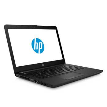 HP 14-bs712TU(3PH02PA) đen