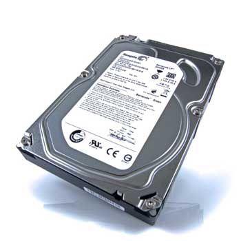 500GB SEAGATE SATA III(3)