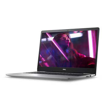 Dell Inspiron 15 - 5593 - 7WGNV1 (Silver)