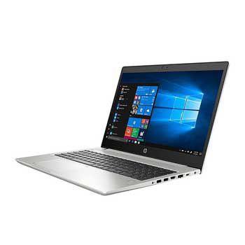 HP Probook 455 G7- 1A1A8PA (BẠC)