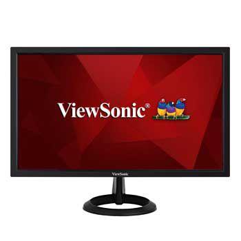 """LCD 21.5"""" VIEWSONIC VA2261-6"""