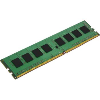8GB DDRAM 4 2133 KINGSTON