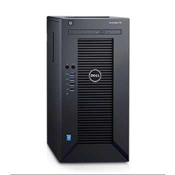Dell T30 E3-1225 v5