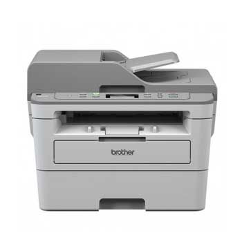 BROTHER DCP B7535DW