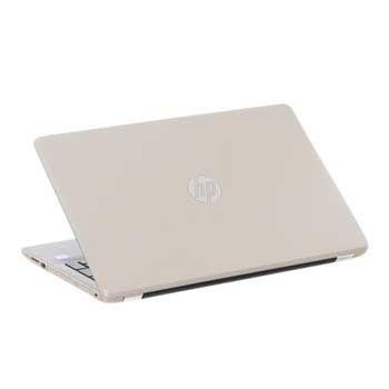 HP 15-da0048TU(4ME63PA) Gold