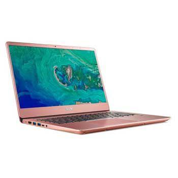 Acer SF314-56-51TG(003) (Sakura Pink)