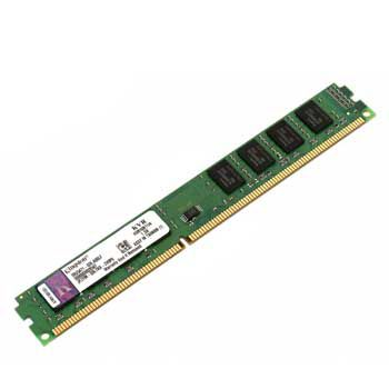8GB DDRAM 3 1600 KINGSTON (1.35v)