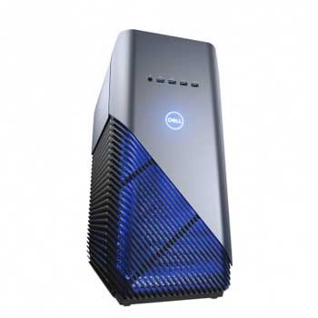 DELL Inspirion 5680MT-N5680A( PC gaming)