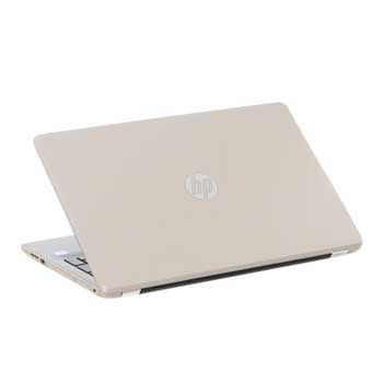HP 15-da0107TU(4TA07PA) Gold