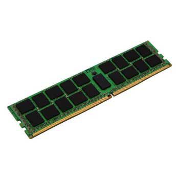 16GB DDRAM 4 KINGTON (ECC) bus 2666