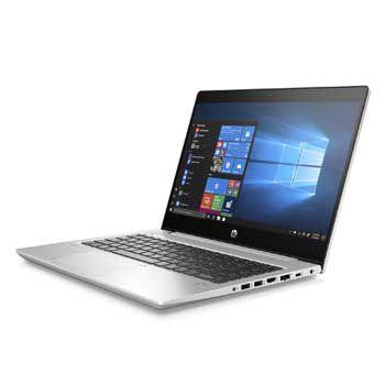 HP Probook 440 G6 - 6FL65PA (BẠC)