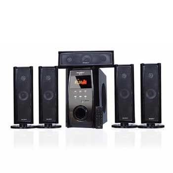Loa SOUNDMAX B70
