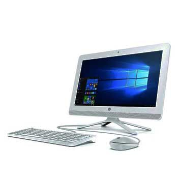HP All in One 20 - c309d (3JT43AA)