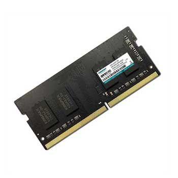 32GB DDRAM 4 Notebook KINGMAX) 2666