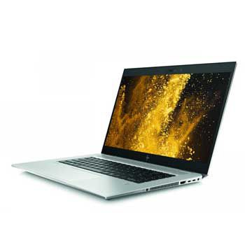 HP EliteBook 1050 G1- 3TN96AV (BẠC)