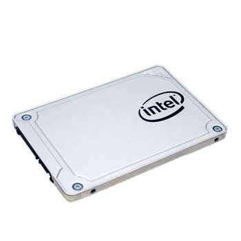 256GB Intel intel (SSDSC2KW256G8X1958660)(256/545s)