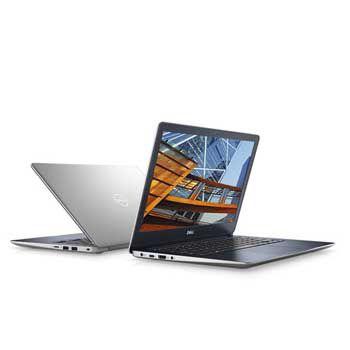 Dell VOSTRO 13-5370(V5370A)SILVER