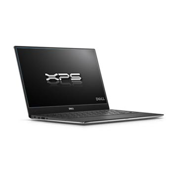 Dell XPS 13-9360-99H101 (Bạc)