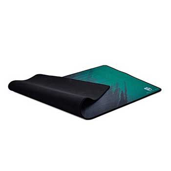 Mouse Pad Gaming Deepcool E-Pad