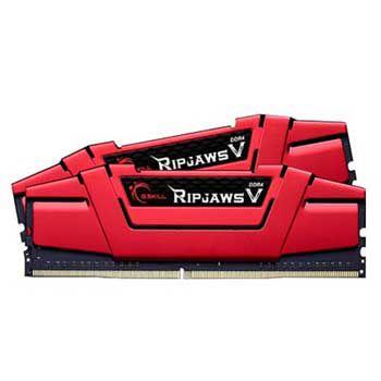 16GB DDRAM 4 3000 G.Skill-16GVRB (KIT)