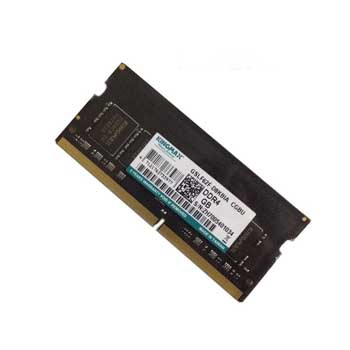 8GB DDRAM 4 Notebook KINGMAX) 3200