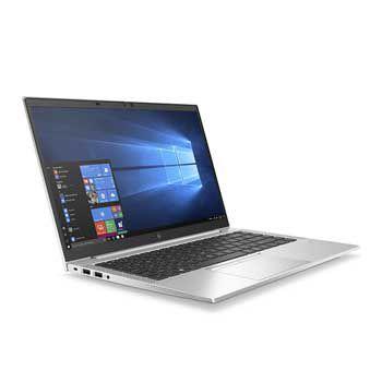 HP EliteBook 845 - G7 (231A0PA) (Silver)