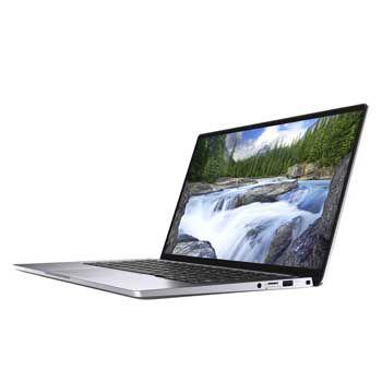 Dell LATITUDE 7400 - 70194805
