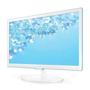 """LCD 27"""" SAMSUNG LS27E360FS/XV"""