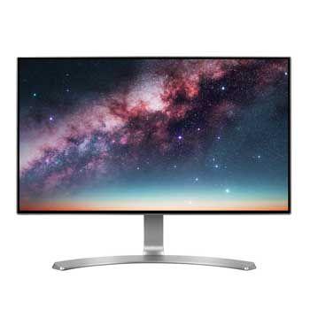 "LCD 24"" LG 24MP88HV (IPS)"