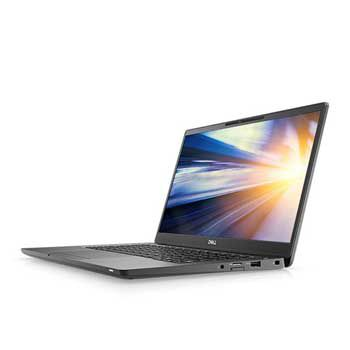 Dell LATITUDE 7300 - 42LT730002