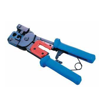 KỀM DINTEK Ezi-Crimping tool