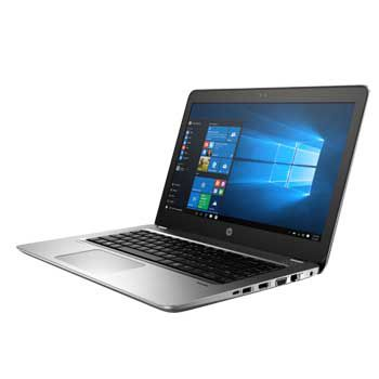 HP Probook 440 G4 -Z6T14PA (SILVER)