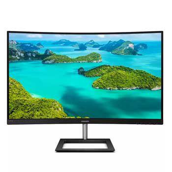"""LCD 27"""" PHILIPS 271E1C ( màn hình cong)"""