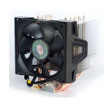 Fan Cooler Master HYPER 612 VERSION 2