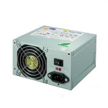 400W ACBEL - HK400