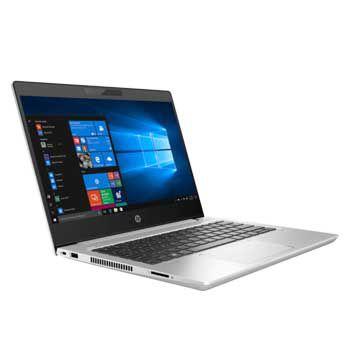 HP Probook 430 G6 - 5YN22PA (BẠC)