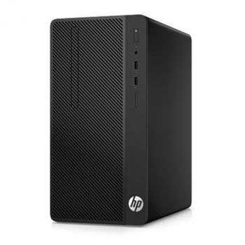 HP 280 G4- 7YX70PA
