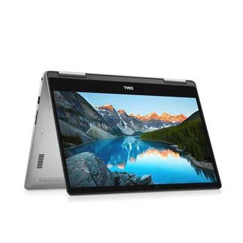 Dell Inspiron 13-7373-T7373A (Gray)