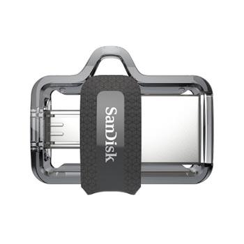 128GB SANDISK OTG 3.0 SDDD3-128G-G46