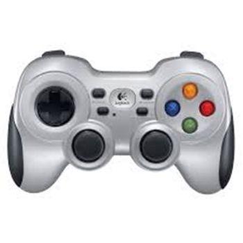 GAME PAD LOGITECH WIRELESS F710