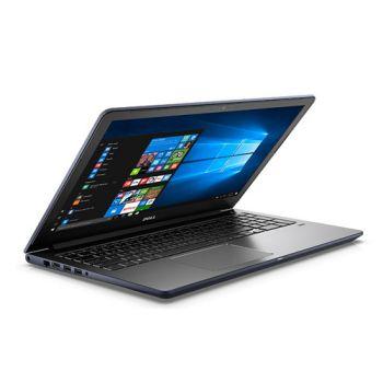 Dell VOSTRO 14-5568(70087070)Xanh