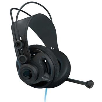 HEADPHONE ROCCAT Renga (Game)